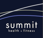 summit-health