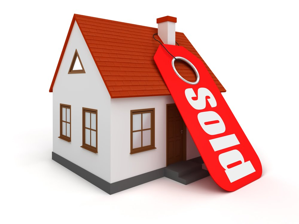 Pioneer Valley Real Estate Sales Reports