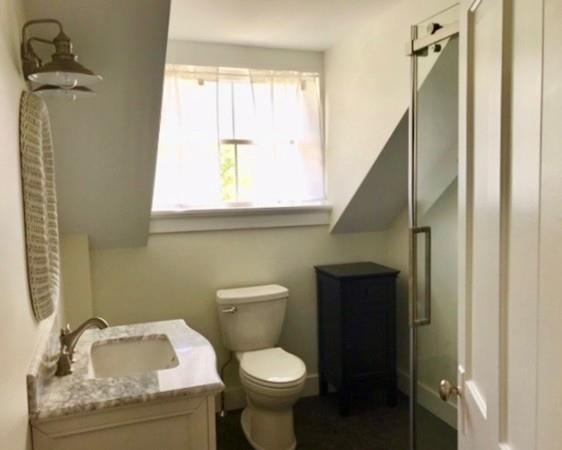 Bathroom house for sale Greenfield Massachusetts