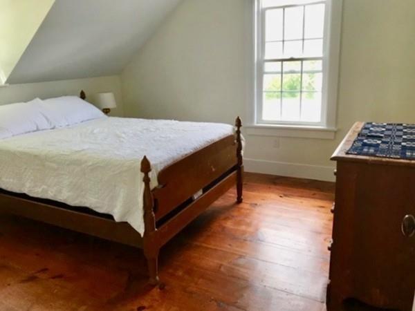 Bedroom house for sale bernardston mass