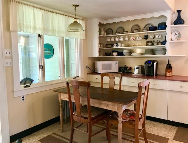 kitchen house for sale massachusetts greenfield