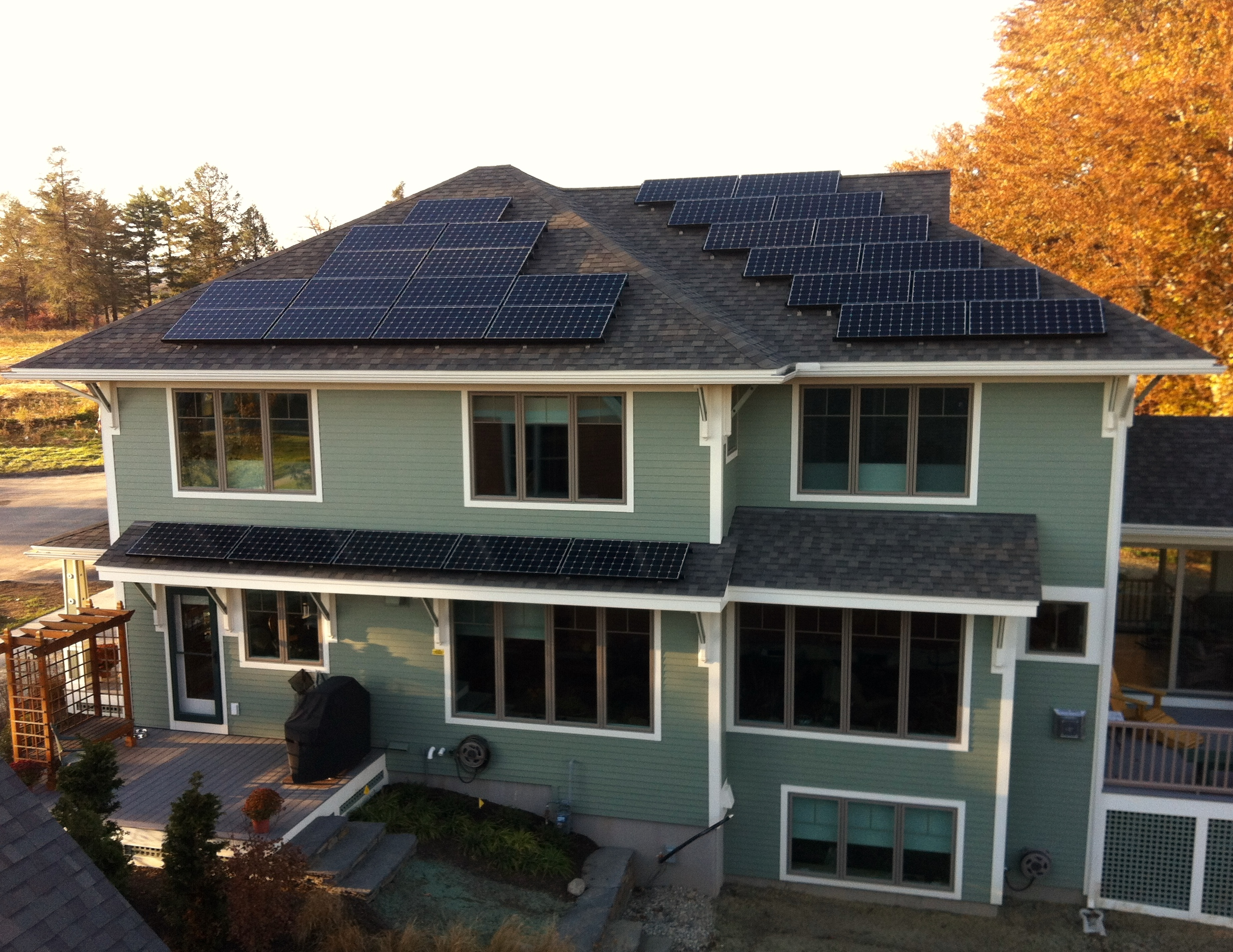 solar panels pv squared massachusetts