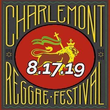 charlemont reggae festival massachusetts