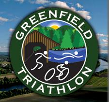greenfield lightlife triathlon