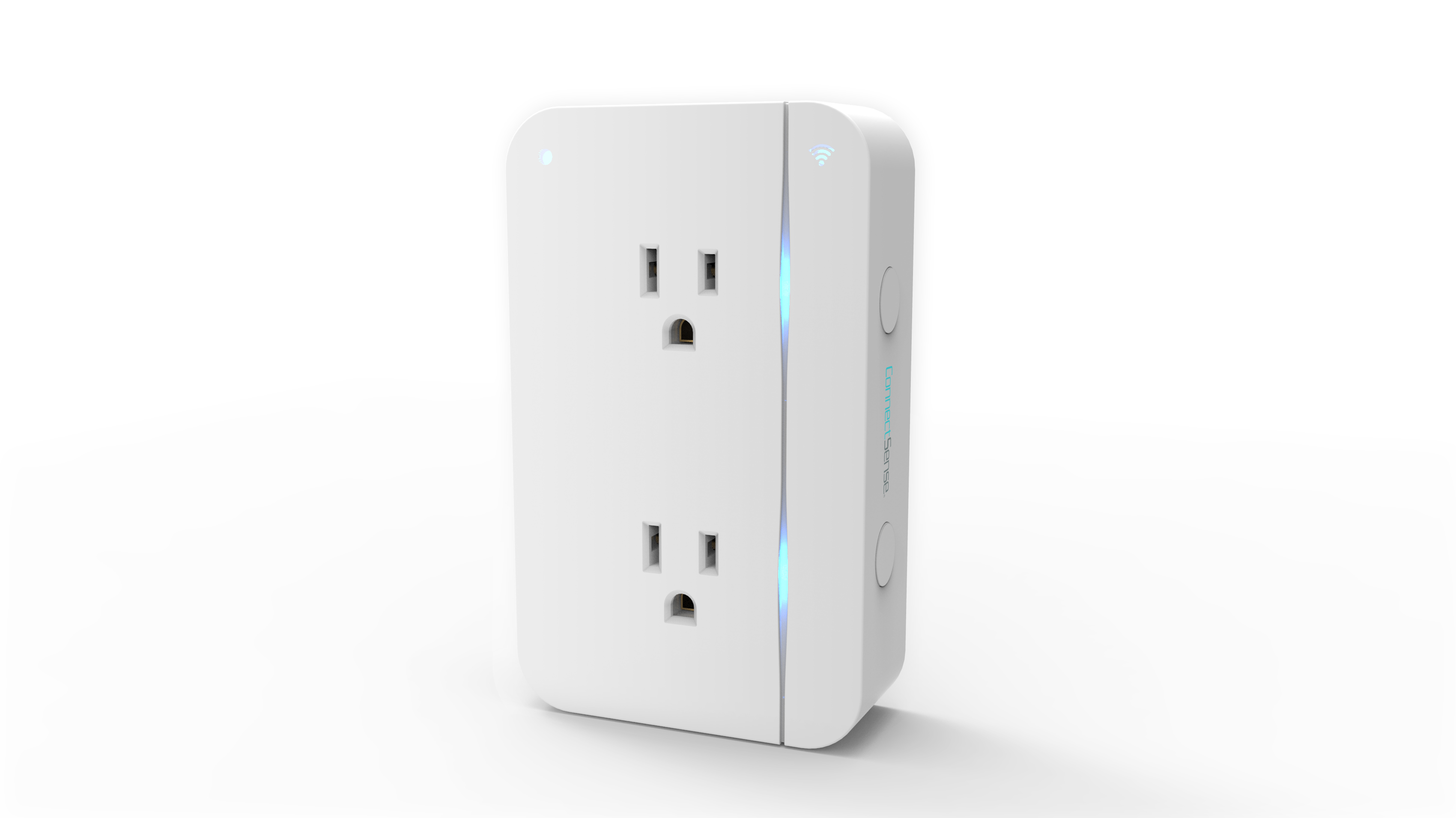 Smart Home - The Smart Outlet | Wanda Mooney - Coldwell Banker