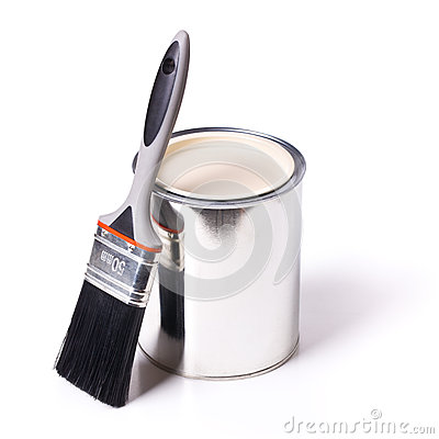 Painting Your House Before Selling