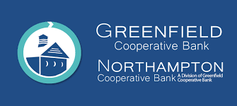 Greenfield and Northampton Cooperative Bank