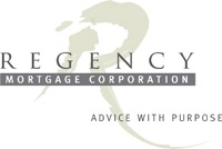 Regency Mortgage Corporation