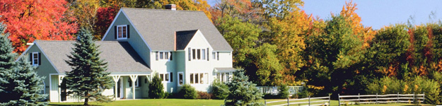 mortgages lenders franklin county hampshire county ma