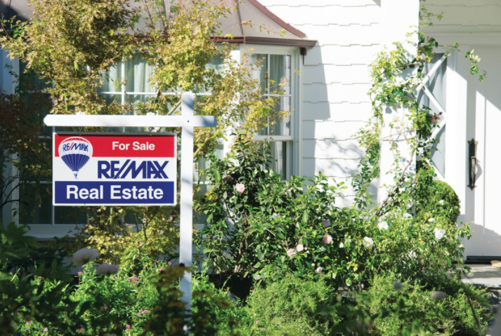 Maryland Real Estate Blog | RE/MAX Realty Group/100