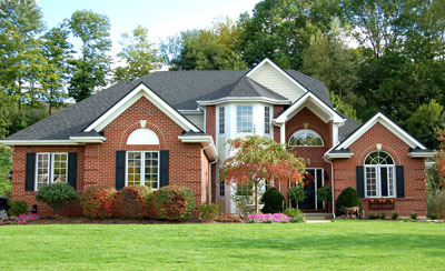gaithersburg md real estate homes for sale in gaithersburg re max
