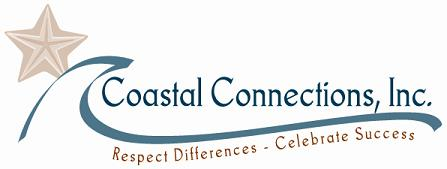 Coastal Connections Inc.