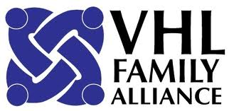 VHL Family Alliance