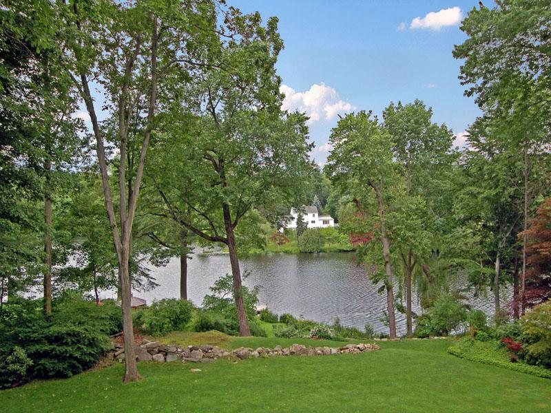 Riverside Greenwict Connecticut