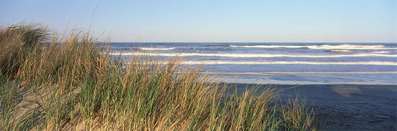 Swampscott - Beach