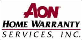 AON Home Warranty Services Inc.