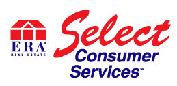 Cape Cod ERA Select Consumer Services