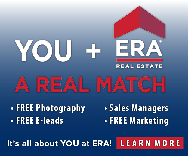 ERA Real Estate Careers, Cape Cod