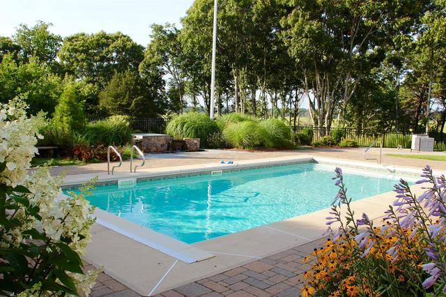 112 Nottingham Drive - Swimming Pool