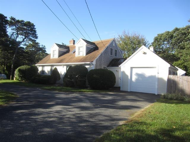 23 South Street, Yarmouth, MA 02664