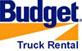 ERA Select Consumer Services - Budget Truck Rental