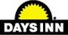ERA Select Consumer Services - Days Inn