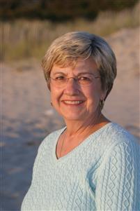 Karen Jaworski