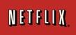ERA Select Consumer Services - Netflix