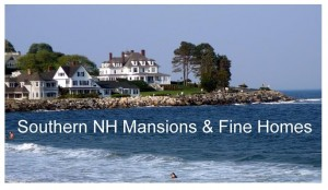 Southern-NH-Mansions-Fine-Homes