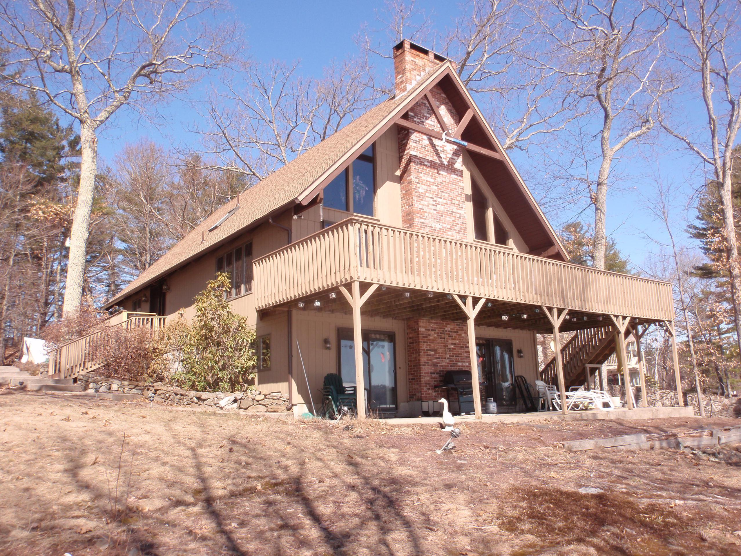 cabins remodel log sale about ideas nh excellent small home for with in