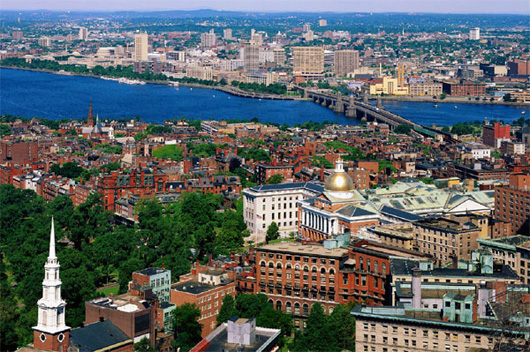 Living In Manchester Nh : Southern NH Real Estate  Southern NH Living  Relocate to ...