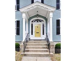 9 Wildwood Street, Winchester MA
