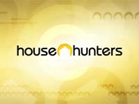 House Hunters Square logo
