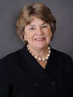 Mary Price, Shanahan Real Estate Group