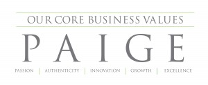 PAIGE_Logo