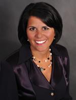 Paula Sughrue