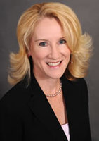 Rebecca Brennan-Laird from Shanahan Real Estate Group