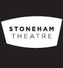 Stoneham Theatre of Stoneham MA