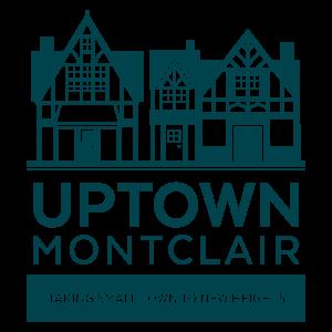 Living In Montclair Walkable Suburb