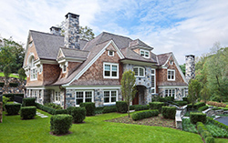 1 Pinetum Lane Greenwich CT