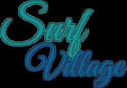 Surf Village, Manchester, MA