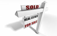 Property evaluation, CMA for New Hampshire or Maine real estate.
