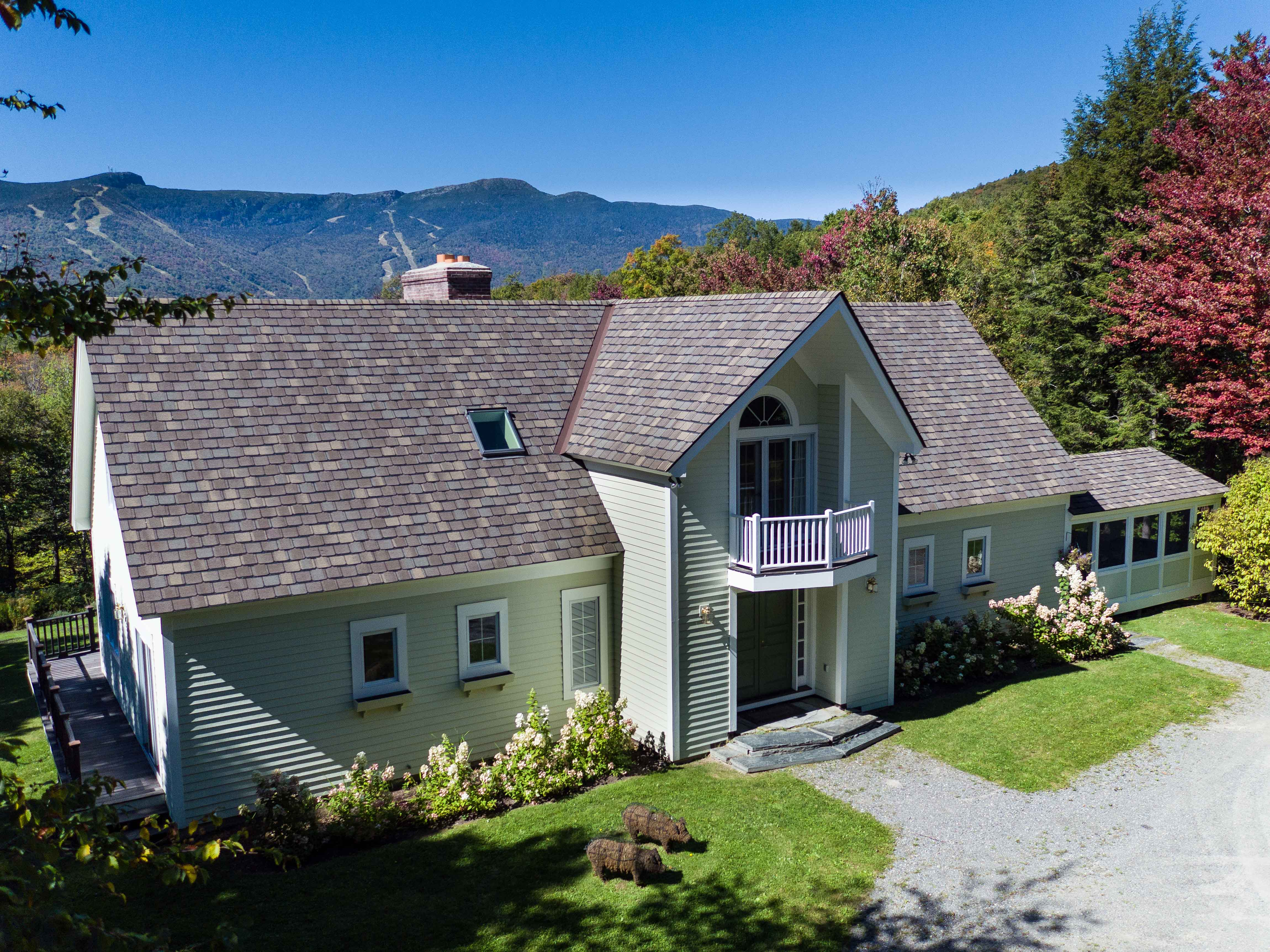 usa real of simply rentals estate plymouth beautiful homes most in vermont us one cottage the