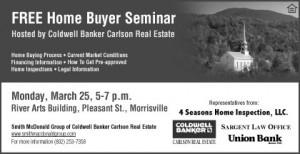 Carlson RE - Seminar 3-7-13.indd
