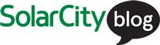 solarcity_logo