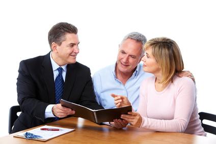 Pelletier helps NH buyers in Weare