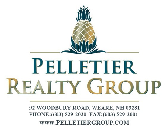 Sell More Real Estate with Pelletier Realty Group
