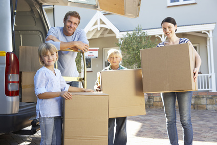 NH Real Estate Buyers and Sellers find Moving Discounts at Pelletier