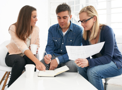 Pelletier Realty Group Helps Sellers with Short Sales