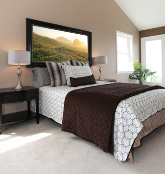 Pelletier Offers Free Staging and Advice to Sellers